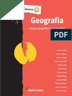Ind_Geo espacios.pdf