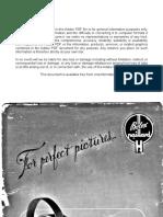 bolex-camera-h8-h16-user-manual.pdf