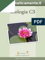 matematicamente-biologiaC3