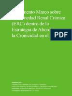 enfermedad_renal_cronica_2015.pdf