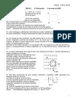 Examen_resuelto2ºBTO.3ª(5-mayo-09)
