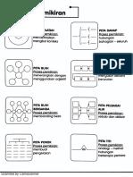 25 Lembaran Peta i-Think.pdf
