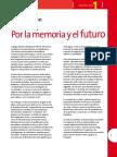 01FASCICULO.pdf