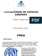 FMEA - 2.ppsx