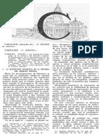 OMEBAc01.pdf