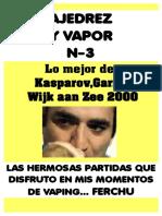 Ajedrez y Vapor3