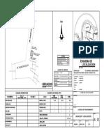 Planos de Ubicacion Okey Model (1)