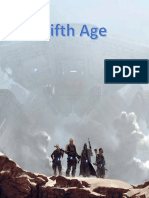Fifth Age (0.6).pdf