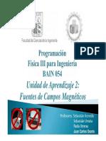 09°Clase-FuentesdeCamposMagnéticos