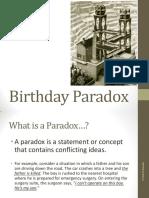 Birthdayparadox 150911093615 Lva1 App6891