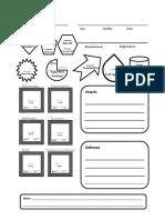 ship sheet.pdf