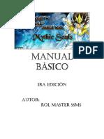 SSMS Manual Basicowwwpuntossmspuntoforoactivo.com