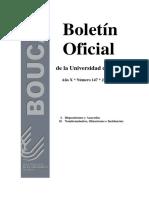 BOUCA 147