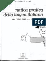 Grammatica_pratica_della_lingu (1).pdf