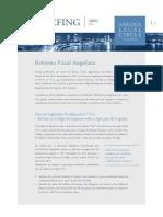Briefing_Decreto Alteração is, IC,IAC