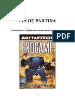 (2) battletech spanish fin de la partida (libro completo).pdf
