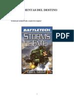 mechwarrior battletech libro guerra civil manfed 02- tormentas del destino.pdf