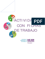 PiLDORA-FORMATIVA_Actividades