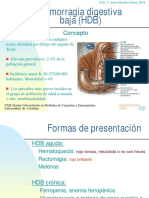 Hemorragia digestiva baja-2015.pdf