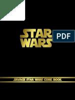Savage-Star-Wars-6-0.pdf