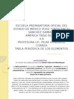 PRESENTACION-TABLA-PERIÓDICA.pptx