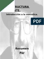 0resumen_estructura_ausente.docx