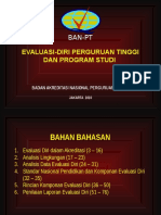 10-PEDOMAN-EVALUASI-DIRI.pptx
