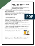 EJERCICIOS TEMA 6 ELECTRONICA ANALOGICA 1.pdf