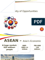 Asean Acommunityofopportunitiesoverviewpptjan2015 150217235932 Conversion Gate01