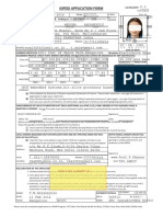 Gipedi Application Part a Sampleupload