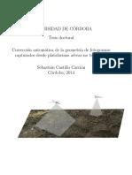 2014000001002.pdf