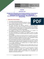 FONIPREL_COM-17-Errores-ms-frecuentes-en-proyectos-2.doc