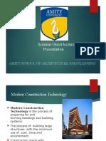 Seminarguestlecturemmt 151028172209 Lva1 App6892