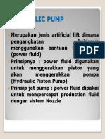 HYDRAULIC PUMP.pdf
