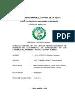 FORTALECIMIENTO DE LAS JASS.pdf