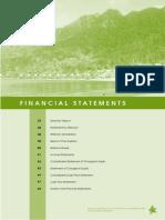 berjaya financial report.pdf