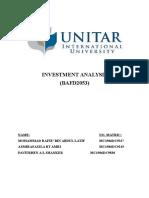 INVESTMENT ANALYSIS FULL.docx