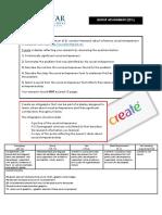Group Assignment_MPU2313.pdf