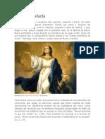 La Virgen María.pdf