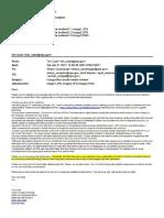 Jan 20 - 23 Retweet & Twitter Stand down FOIA responsives.pdf