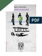 El lenguaje de la norma y los individuos frágiles - Carlos Skliar (1)