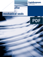 EagleBurgmann_63E_E2_PDF_E3_Barrier-buffer media for mechanical seals_02.14.pdf