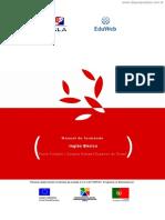 [cliqueapostilas.com.br]-ingles-basico-iv.pdf