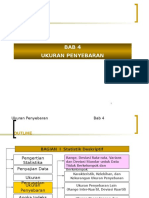 025714270916Ukuran Penyebaran Data (4)