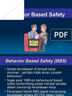 Behavior Based Safety.ppt