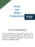 seriesandshuntcompensation-140521111746-phpapp01