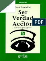 Ser-Verdad-Accion-Ernst-Tugendhat.pdf