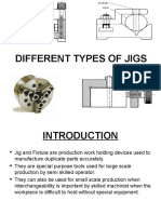 Pt(Types of Jigs)-9570