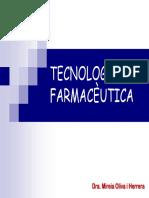 T.01-Introduccio i Llei del Medicament.pdf