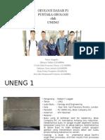 SBK GD FTMJ UNENG P1 12345 fix.pptx